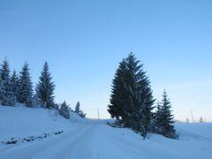 Zlatar by <b>SaBra</b> ( a Panoramio image )