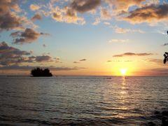 Joyuda Sunset by <b>kino_pur</b> ( a Panoramio image )