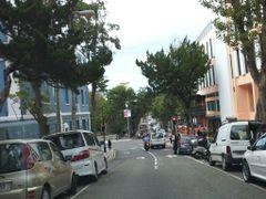 Cedar Avenue 8 by Sharkie by <b>sharkie1609</b> ( a Panoramio image )
