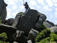 Sintra by <b>Nenad Obr</b> ( a Panoramio image )
