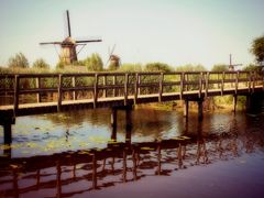 how dutch can you be..?  by <b>els f</b> ( a Panoramio image )