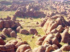 Beehive of the Heli by <b>bild</b> ( a Panoramio image )