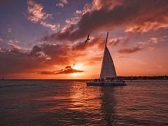 USA, Fl, Key West by <b>Georgy K</b> ( a Panoramio image )