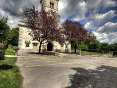 Hrn_HDR_03 by <b>HDR.Like</b> ( a Panoramio image )