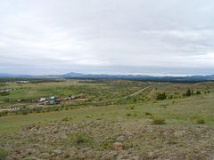 Заготзерно by <b>Пётр Позитив</b> ( a Panoramio image )