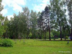 В Сорочино by <b>Иван Бай</b> ( a Panoramio image )