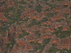 Bungle Bungles by <b>MB_P</b> ( a Panoramio image )
