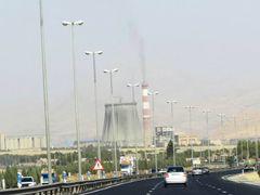 Без названия by <b>A.R.Besharati</b> ( a Panoramio image )