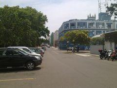 13 Victoria Street - Nokia5800bda by <b>Nokia Bermuda</b> ( a Panoramio image )