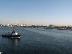 Libya: Tripoli by <b>fabrizio.reale</b> ( a Panoramio image )