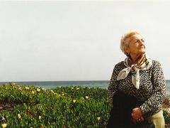 Moja mama na krancu swiata by <b>korsyka</b> ( a Panoramio image )