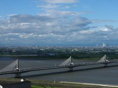 Без названия by <b>m-miyagawa</b> ( a Panoramio image )