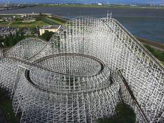 ?? by <b>m-miyagawa</b> ( a Panoramio image )