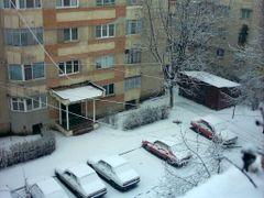 Без названия by <b>© Vlad Graur</b> ( a Panoramio image )