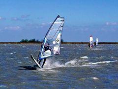 Szelek szarnyan - On wings of winds by <b>Ildiko Fehervary</b> ( a Panoramio image )