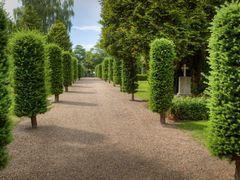 Skt. Hans graveyard by <b>S?ren Terp</b> ( a Panoramio image )