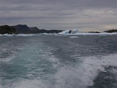 ??,Greenland,??? by <b>janice1992,Taiwan</b> ( a Panoramio image )