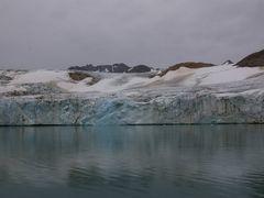?? Greenland,??? by <b>janice1992,Taiwan</b> ( a Panoramio image )