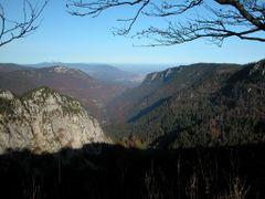 Creux du Van - Neuchatel by <b>lihou</b> ( a Panoramio image )