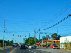 Triune, TN by <b>Buddy Rogers</b> ( a Panoramio image )
