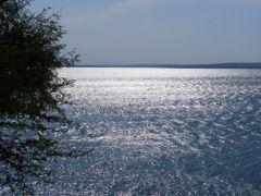 el agua es de plata by <b>aventurero35</b> ( a Panoramio image )
