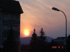 Без названия by <b>Ghiocela</b> ( a Panoramio image )