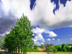 ??? ?? by <b>CHOPIGU</b> ( a Panoramio image )
