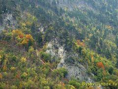 mnt_216 by <b>Vladymyr Bysov</b> ( a Panoramio image )
