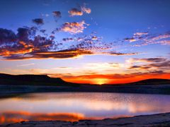 20:50:23 by <b>Eliseo.mc</b> ( a Panoramio image )