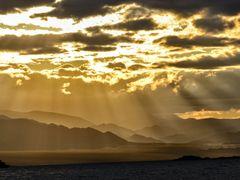 Uureg clouds by <b>Alberto Pedrotti</b> ( a Panoramio image )
