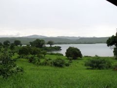 Metangula by <b>NunoTeixeira</b> ( a Panoramio image )