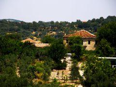 Albania - Fier: Bejar... by <b>Sofjan Kotorri</b> ( a Panoramio image )