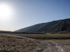 Утюг Закат by <b>denisberdiyev</b> ( a Panoramio image )