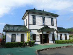 ??SL?? by <b>HiroshiS</b> ( a Panoramio image )