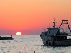 Rovinj pearl on the Adriatic Sea by <b>maliOli</b> ( a Panoramio image )