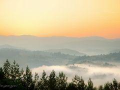 Jutro by <b>Milan Rapaic</b> ( a Panoramio image )