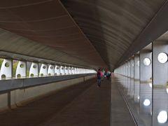 Passarela!!! by <b>Arolldo Costa Oliveira</b> ( a Panoramio image )