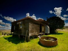 Renovators Dream .. Pool Included! by <b>dashalive</b> ( a Panoramio image )