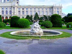 Fountain - Szokokut by <b>Ildiko Fehervary</b> ( a Panoramio image )
