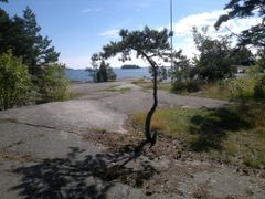 Kotka Hoyteri by <b>Karjalan kunnailla</b> ( a Panoramio image )