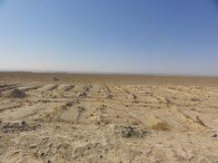 18.08.2012 by <b>Fayzulla Matkurbanov</b> ( a Panoramio image )