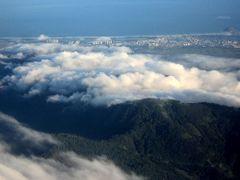 Recreio dos Bandeirantes by <b>RNLatvian</b> ( a Panoramio image )