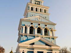 Без названия by <b>b.reshetnikov</b> ( a Panoramio image )
