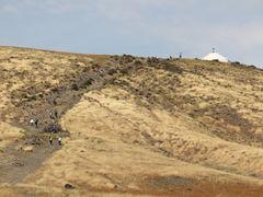 Toroi bandiin zam by <b>Javkhlanttamir</b> ( a Panoramio image )