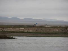Herlen goliin guur by <b>Javkhlanttamir</b> ( a Panoramio image )