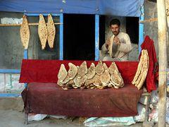 Herat_bakery by <b>davidadamex</b> ( a Panoramio image )