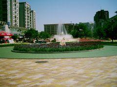 Pitesti - Center by <b>gabiy</b> ( a Panoramio image )