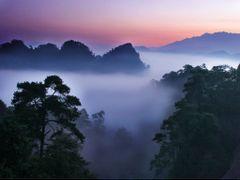Без названия by <b>NetCar</b> ( a Panoramio image )