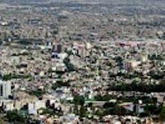 Gran Panoramica de Leon Guanajuato Mexico (Favor de ampliar-plea by <b>? ? galloelprimo ? ?</b> ( a Panoramio image )