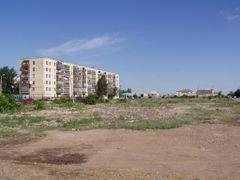 EKIBASTUZ 06.2006 by <b>Savon Yuriy @ TAURUS</b> ( a Panoramio image )